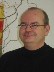 Dr. Horst Kallich